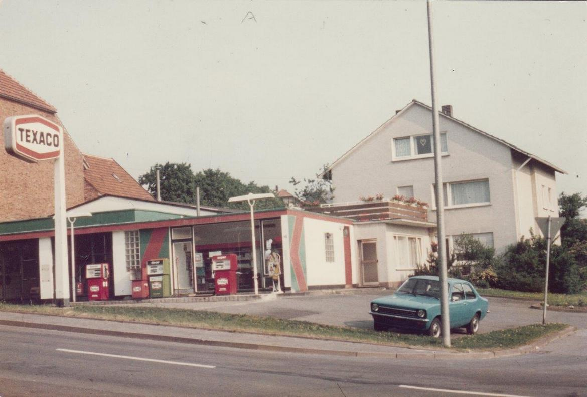 1982_autodienst-wecker_dringenberg