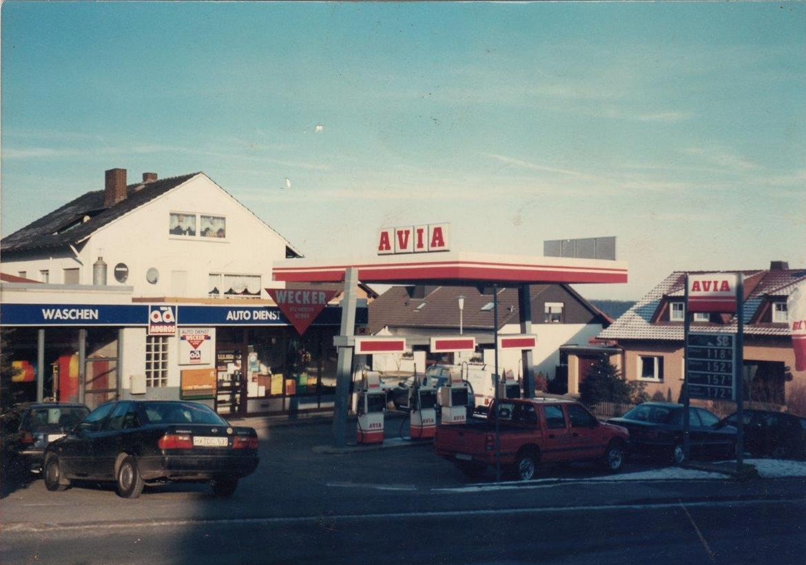 1996_autodienst-wecker_dringenberg